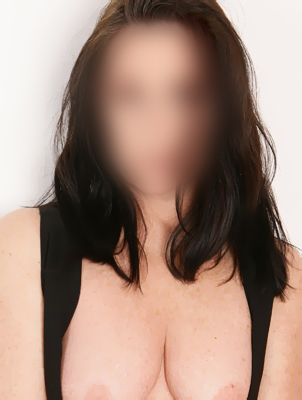 Leicester Bi Escort and Adult Model
